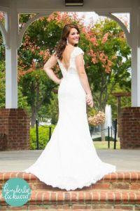 Biltmore Bride Prom & Tux - Asheville, NC