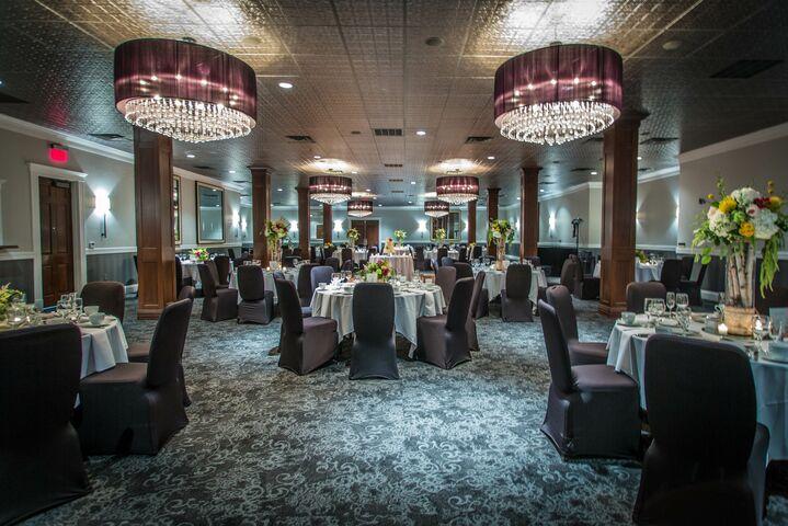 The Delafield Hotel  Delafield WI