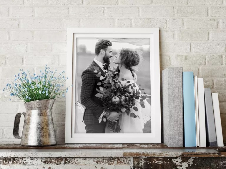Thank-You Gift Ideas For Parents Of The Bride And Groom