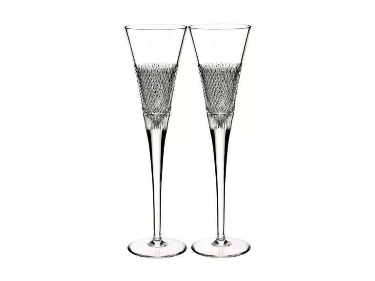 60th Wedding Anniversary Gifts They'll Love