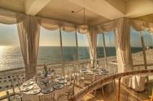 Grand Plaza Beachfront Hotel Reception Venues - St. Pete