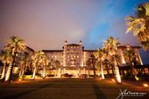Hotel Galvez & Spa - Galveston Tx