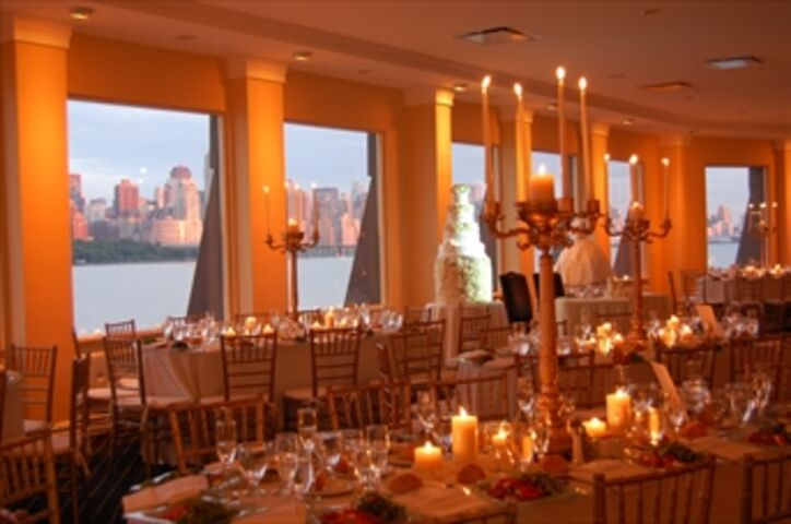 Waterside Restaurant and Catering  North Bergen NJ