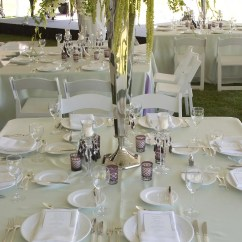 Chair Cover Rentals New Haven Ct White Childs Desk And Wedding In The Knot