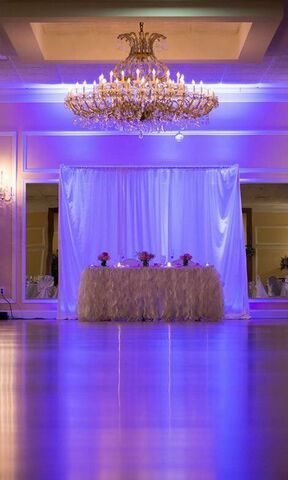 Falls Manor Catering Amp Special Events Bristol PA