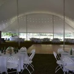 Chair Cover Rentals New Haven Ct Volcanic Hanging Wedding In The Knot Taylor Rental Party Plus