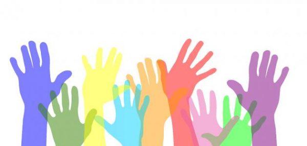 عبارات عن التطوع والعطاء ميديا ارابيا