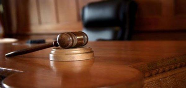 رفع ايقاف الخدمات من محكمة التنفيذ ميديا ارابيا