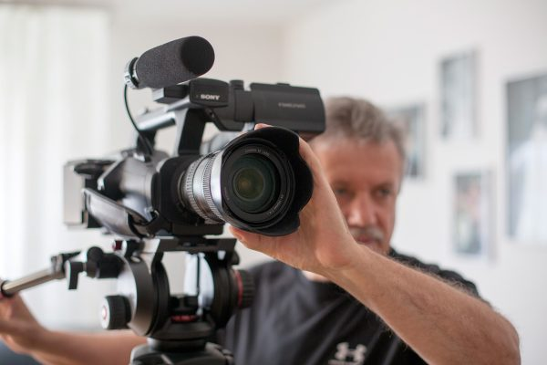 BLOG Hochzeitsvideo und Hochzeitsfotos von media art harres