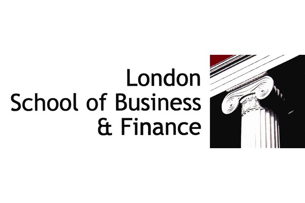 London School of Business and Finance reveal targeted