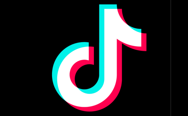 Indian Government Bans Tiktok Downloads Over Safety