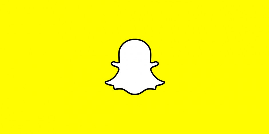 snapchat introduces sponsored animated