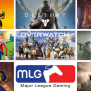 Activision Blizzard Is About To Make An Aggressive Push