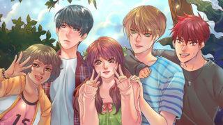 Webtoon // sweet home // ep. 5 Komik Webtoon Indonesia Ini Sudah Terbit Di Luar Negeri