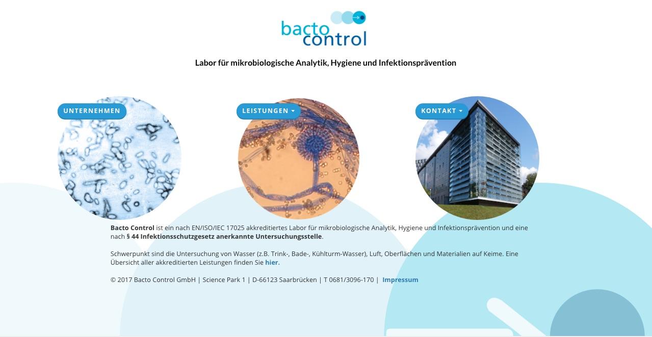 bacto_control