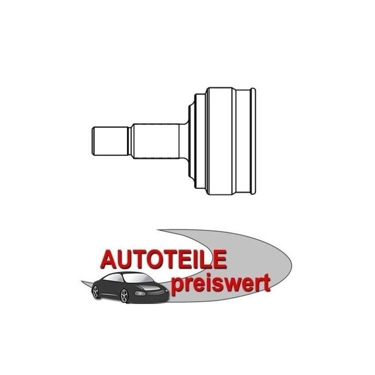 Antriebswellengelenk außen Opel Astra G