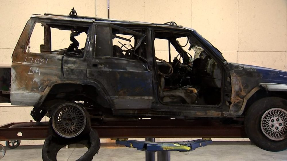 medium resolution of 1 2 million jeep cherokee owners never notified about potentially deadly issue wsb tv