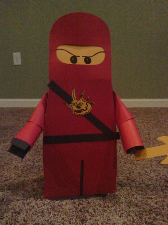 Lego And Sinterklaas On Pinterest
