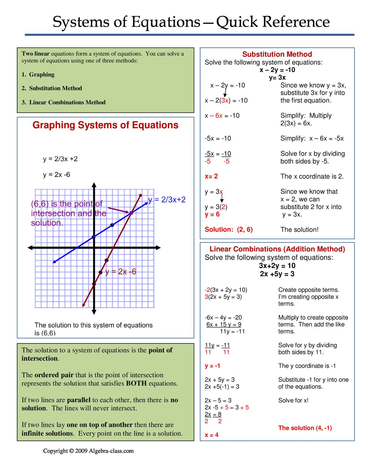 Lesson 8 6 The Law Of Sines Worksheet