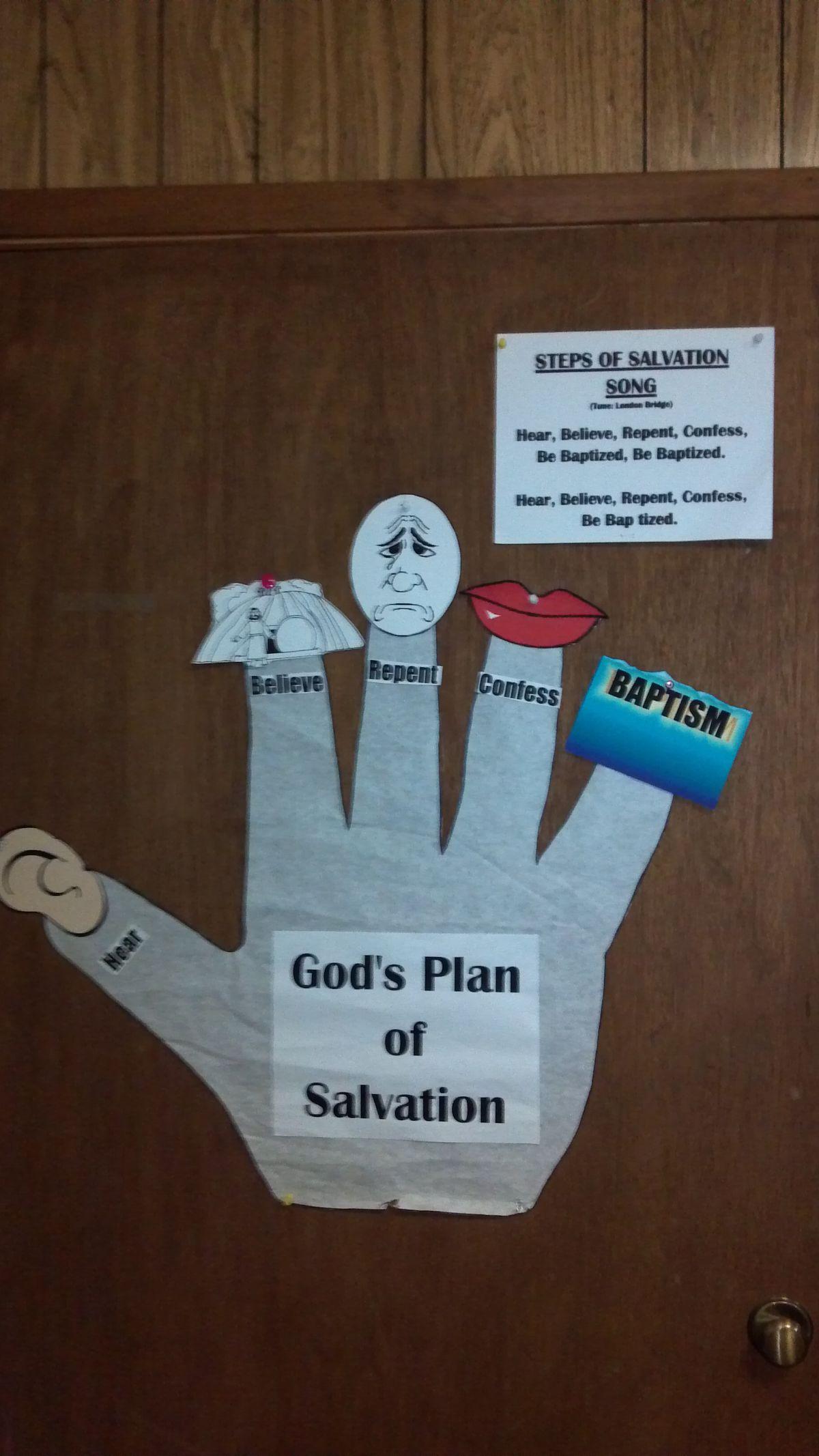Images About Sabbath School Crafts