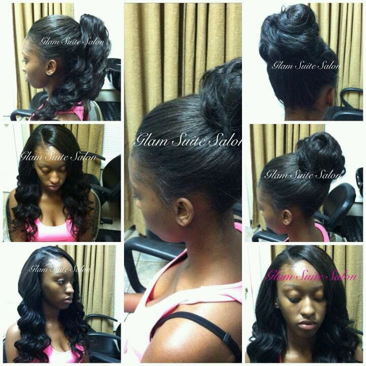 1000 images about Sewins on Pinterest  Sew in weave