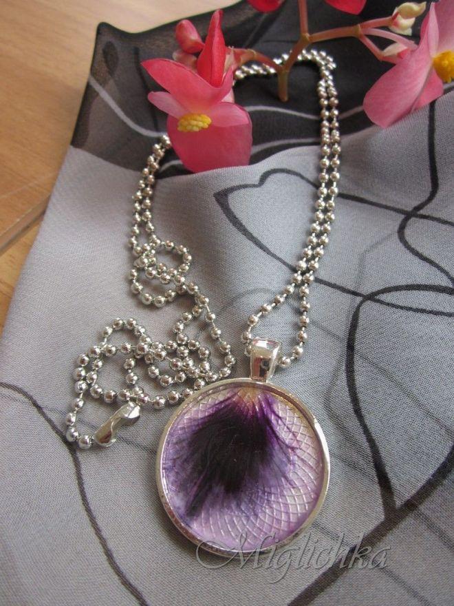 diy breastmilk jewellery kit uk