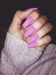 #nails essie nail