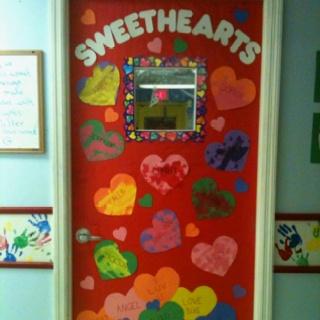 Christian preschool, Preschool and Classroom ideas on