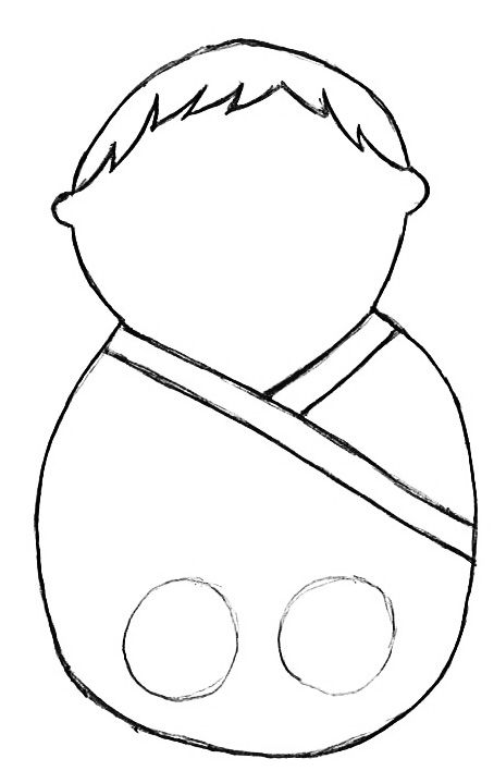 Paul And Barnabas Coloring Pages Coloring Pages