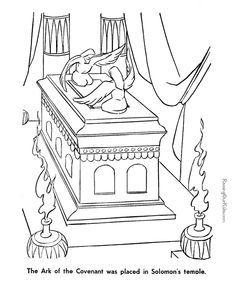 BIBLE: REBUILDING THE TEMPLE on Pinterest