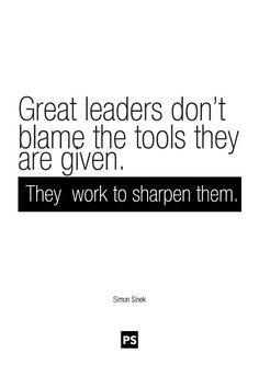 Simon Sinek Teamwork Quotes. QuotesGram
