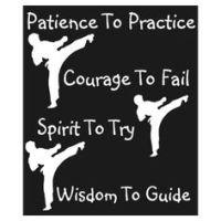 Tae-Kwon-do on Pinterest | Taekwondo, Black Belt and Karate