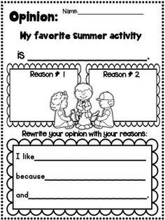 1st Grade is WienerFUL TpT store on Pinterest