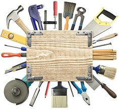 Builders Lowestoft, Maintenance Lowestoft,
