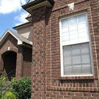 Exterior Ideas on Pinterest | Brick Design, Traditional ...
