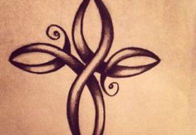 In Memory Tattoo Designs