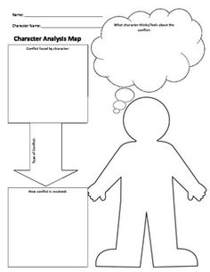 "Search Results for ""Scholastic Character Maps"""