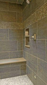 Guest bath remodel on Pinterest