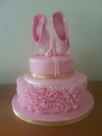 torte per bambini....cakes for children....torta para ...
