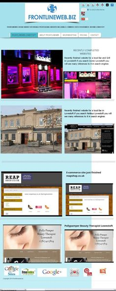 http://iconicstylebar.wordpress.com/2013/05/22/frontlineweb-website-designdesigners-lowestoft-4-page-website-just-140/