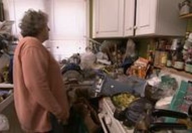 Hoarding Signs And How To Get Help Howstuffworks