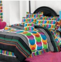 Comforters on Pinterest | Comforter Sets, Tropical ...