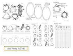 Coloring Pages, Tracings, Printables &Other Patterns on