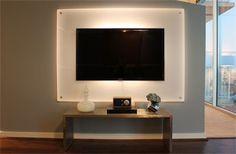 Tv Wand on Pinterest