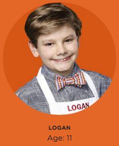 Which Master Chef Juniors Season 2 Contestant Would Win the Hunger Games? http://kresnik.org/master-chef-juniors-season-2-contestant-win-hunger-games/