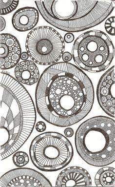 Daisy Mason Jar Free Embroidery Pattern  KitsKornerCom