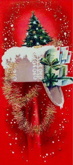 Vintage Cards Postcards 2 On Pinterest 293 Pins