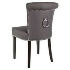 Safavieh Sinclair Ring Side Chair Comfortable Computer Pulls On Pinterest | Dining Chairs, Rings And Wrought Iron