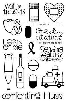 Free Printables, Clip Art & Fonts on Pinterest