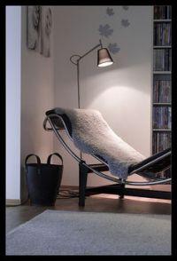 Furniture on Pinterest | 76 Pins